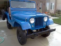 mahindra jeep classic price list cj 4 cj 4a ewillys