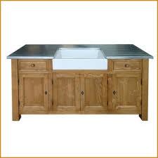 meuble cuisine en pin meuble cuisine pin massif à vendre