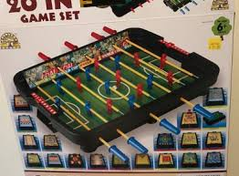 20 in 1 game table 20 in 1 game set for sale in lucan dublin from catherine151