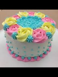 star tip cake decorating google search cookie decorating
