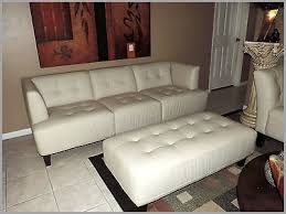 Macys Tufted Sofa by Macys Leather Sofas Best Choices David Pia Skowski
