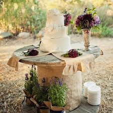 Rustic Backyard Wedding Ideas Rustic Wedding Ideas For Fall Best Wedding Ideas Quotes