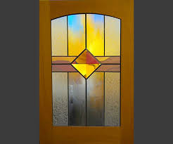 kitchen cabinet door stained glass inserts stained glass overlay studio glassworks llc