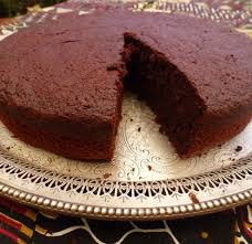 comment cuisiner un gateau au chocolat comment faire un gateau au chocolat gteau au chocolat sans four