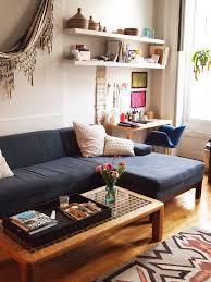 and in livingroom best 25 living room desk ideas on study corner