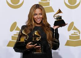 grammy winners list for 2015 includes sam smith pharrell grammy 2015 beyonce and british singer sam smith win most awards at