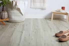 is vinyl flooring quality eternity vinyl plank flooring review 2021 cost install