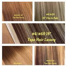 sjk hair extensions sjk hair extensions on salehair from sjkextensions