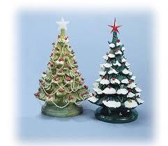 ceramic tree with lights animebgx