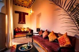 interior ideas for indian homes audacious home decor slide decorations ideas lide decorations