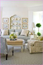 indian home decor online indian wall decoration items home design ideas