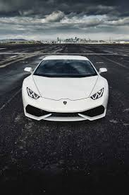 Lamborghini Huracan Ugly - 5 little known facts about lamborghini unbelievable facts