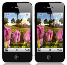 iphone 5s megapixels bloomberg iphone 5 to feature a5 processor and 8 megapixel