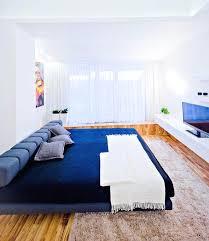 deco chambre peinture peinture bleu pour chambre peinture bleu chambre peinture chambre