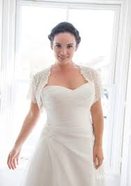 40 elegant plus size wedding dresses that make you proud of your
