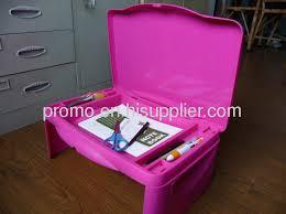 kids folding lap desk plastic folding lap desk products china products exhibition