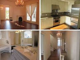 octagon homes interiors socketsite rent an octagonal san francisco landmark for 10k a