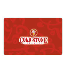 email giftcards cold creamery egift card