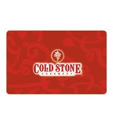 buy e gift cards cold creamery egift card