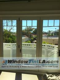 residential archives page 7 of 33 window tint los angeles