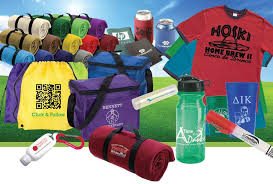 heat up summer marketing sales with promotional products