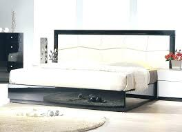 bedroom furniture manufacturers lacquer bedroom furniture white lacquer bedroom furniture lacquer