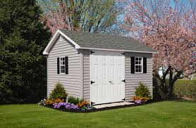 a frame colonial storage barns u0026 sheds custom made from riehl