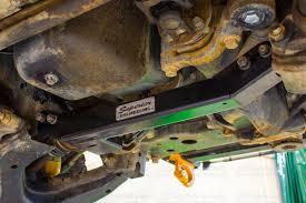 toyota 100 series brake manual 4x4 accessories online part 3