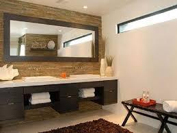 Framed Bathroom Vanity Mirrors by Bathroom 21 Framed Bathroom Vanity Mirrors Modern Office Design