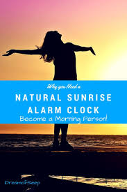 best 25 traditional alarm clocks ideas on pinterest unique