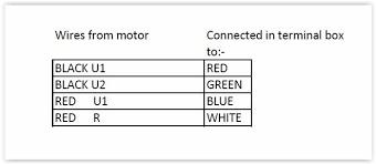 myford ml7 motor wiring model engineer