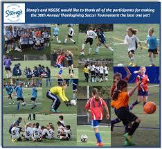 thanksgiving soccer tournament vancouver soccer tournaments