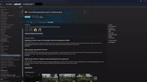 pubg steam sold 50 games steam uplay account totally worth 500 l