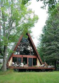 a frame style house small house additions a frame house additions architecture a frame