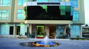 green light real estate greenlight hotel dar es salamas hotels com