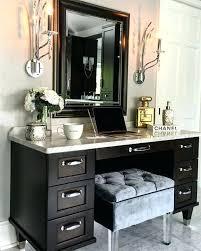 makeup vanity ideas for bedroom makeup vanities bedroom makeup vanity ideas bedroom makeup desks