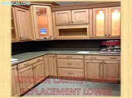 lowes kitchen cabinets brands lowes unfinished cabinets beautiful tourism