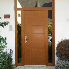 portoncini ingresso in alluminio restauro persiane ecolegno s r l portoncini d ingresso