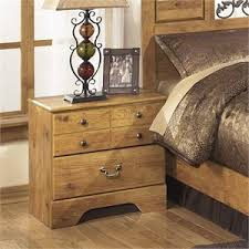 nightstands cymax stores