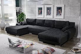 polstergarnitur 3 2 1 sofa couchgarnitur couch sofagarnitur leon 3 u polstergarnitur