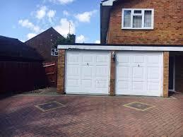 large garages large storage parking spaces u0026 garages to rent gumtree