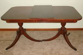 Antique Drop Leaf Table Dining Tables Antique Drop Leaf Side Table How To Extend Dining