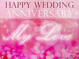 Happy Wedding Anniversary Cards Pictures Wedding Anniversary Cards Festival Around The World
