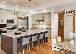 kitchen design san diego 70 kitchen remodel san diego interior paint color schemes www