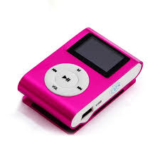 mp mucic acldfh mp3 player mp 3 mini lettore lcd screen speler music clip