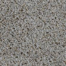 carpet samples carpet u0026 carpet tile the home depot