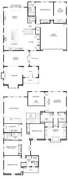 design blueprints 5 bedroom house plans nz richmond from landmark homes floor r