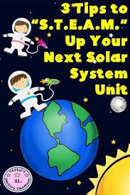 best 25 solar system kids ideas on pinterest solar system for