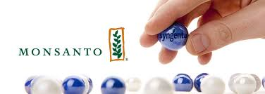 takeover bid monsanto continues syngenta takeover bid would divest seed