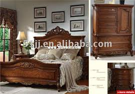 American Furniture Bedroom Sets by American Bedroom Sets Furniture Bizrice Com